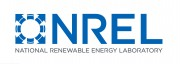 National Renewable Energy Laboratory