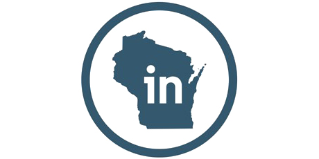 Virent Featured in &#8220;In Wisconsin&#8221; Campaign