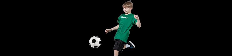 soccer-child-940x229_720