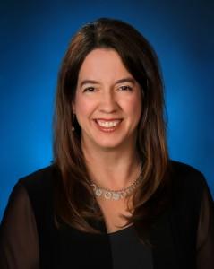 Stacey Orlandi